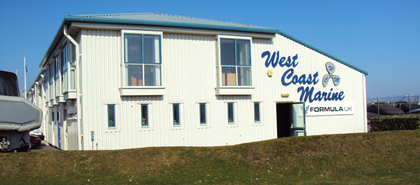 contact-west-coast