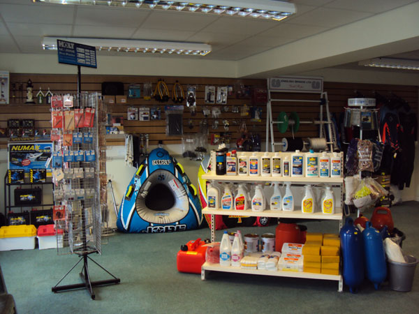 west-coast-chandlery